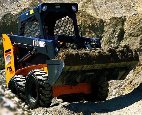 Thomas175cropped